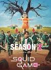 Squid Game 2021 (Season 2) Sub Indo