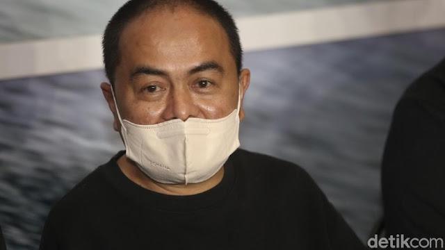 4 Hal yang Bikin Ayah Taqy Malik Mendadak Ditinggal Pengacara