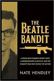 The Beatle Bandit