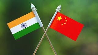 resultless-indo-china-talk