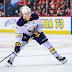 Trade Rumor: Jack Eichel Heading to Calgary Flames