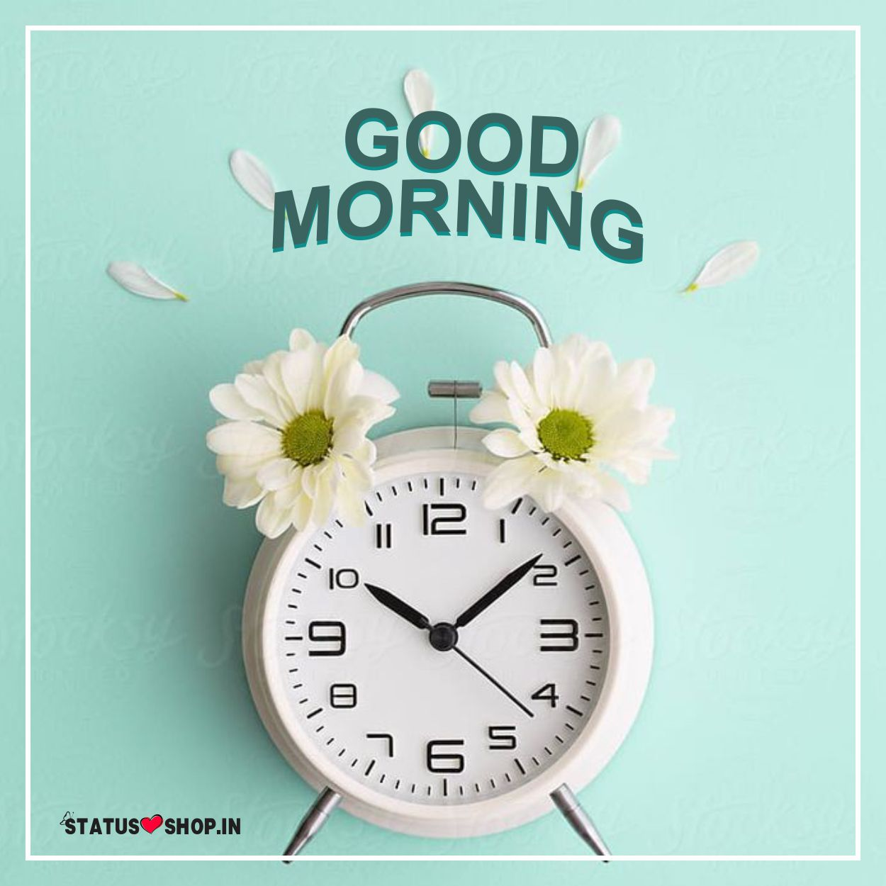 Best-Morning-Images
