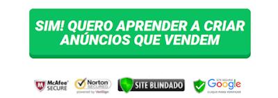 Clique Aqui e Garanta já sua vaga no FACE/INSTA 10X ADS