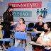 Sine Manaus busca parceria com empresas para oferta de vagas temporárias