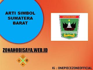 Daftar Kabupaten/Kota Di Sumatera Barat Paling Sempit, Berikut 7 Daftar Kabupatennya [Top 7]