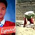 Estudyanteng Nagtatrabaho Bilang Constraction Worker, Nakapagtapos ng Pag-aaral Bilang Isang Valedictorian!