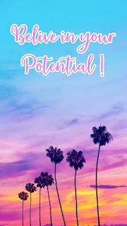 motivational  screensaver hd pics wallpapers