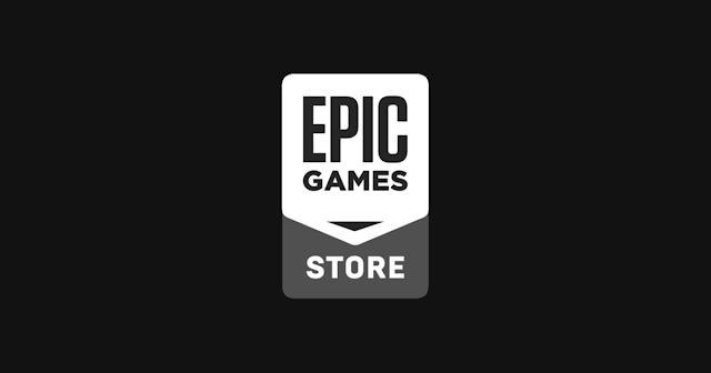 Steam'in Rakibi Epic Games'ten Açıklama!