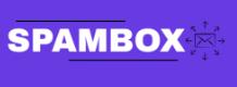 """الموقع الثالث عشر"""" SpamBox """""""