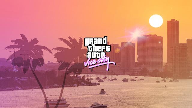 İnceleme: Grand Theft Auto: Vice City   Renkli Şehrin Psikopat Yüzü