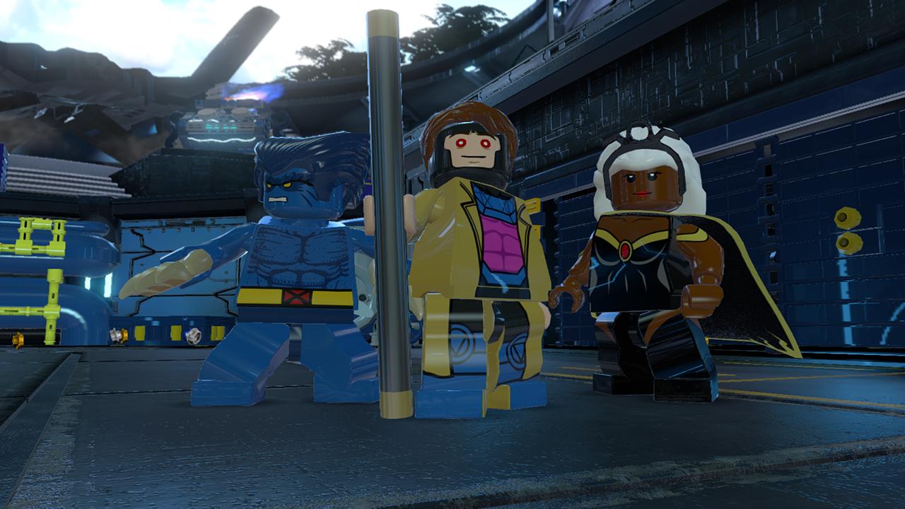 lego-marvel-super-heroes-pc-screenshot-4