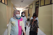 Bocah 6 Tahun Dipaksa Ngamen Ibu Kandung, Dianiaya Jika Tak Dapat Uang