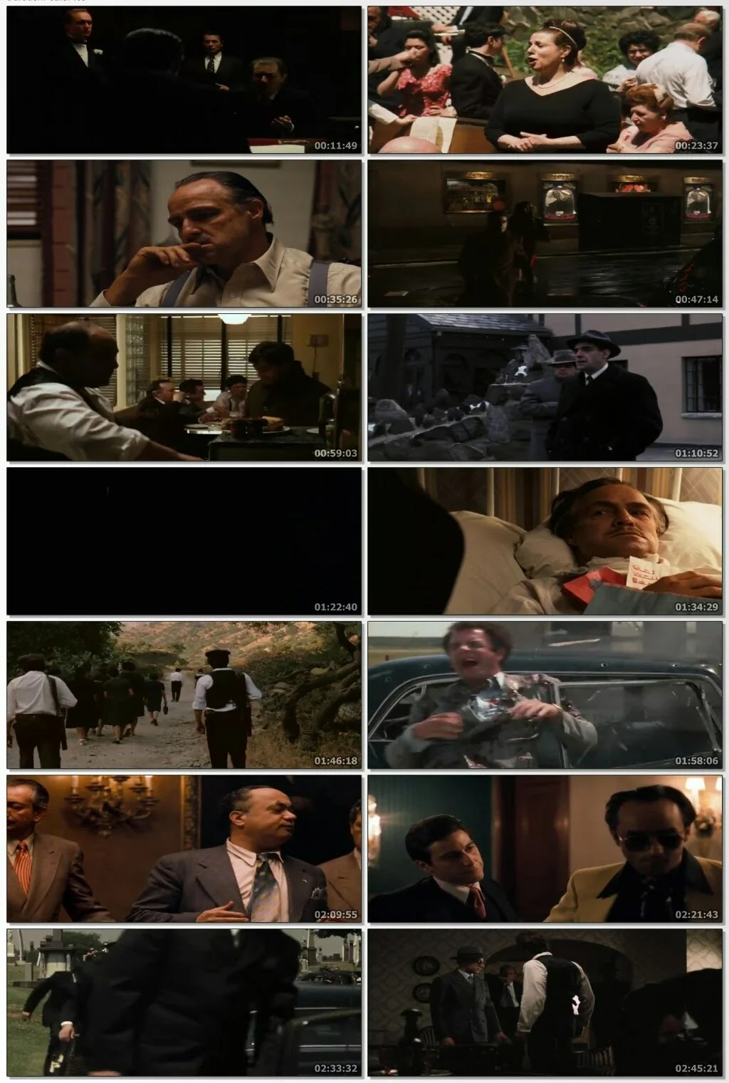 The Godfather Movie Download in Hindi 1080p