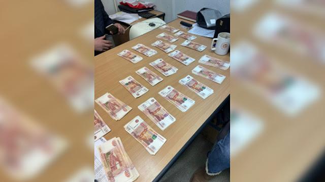 Петербуржец взял миллионный кредит на киллера для бывшей жены