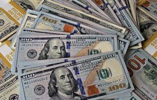 سعر الدولار وأسعار العملات الأجنبية اليوم السبت 23 اكتوبر 2021م في السوق السوداء و البنوك السودانية