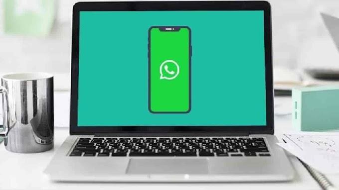 Use o WhatsApp para negócios de forma rápida e eficiente