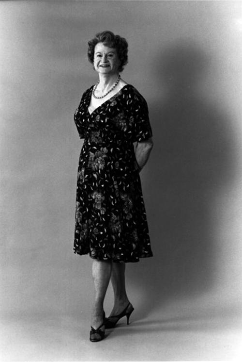 Virginia Prince, circa 1965