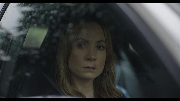 """NOVA SÉRIE """"ANGELA BLACK"""" ESTREIA DIA 26 DE OUTUBRO NA HBO PORTUGAL"""