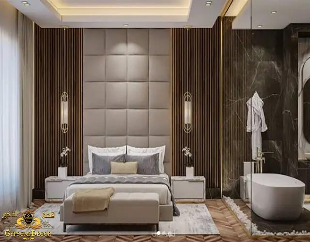 صور الوان غرف النوم 2022
