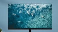 Migliori monitor per PC da comprare tra 100 e 200 Euro