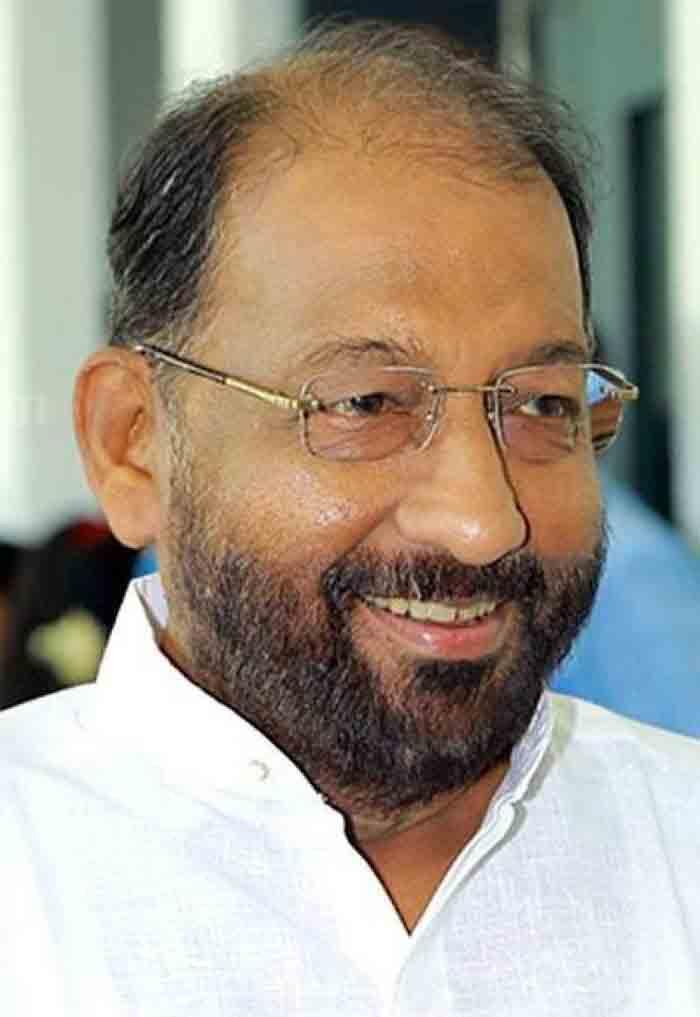 Actor Nedumudi Venu hospitalized, Thiruvananthapuram, News, Cinema, Cine Actor, Hospital, Treatment, Kerala