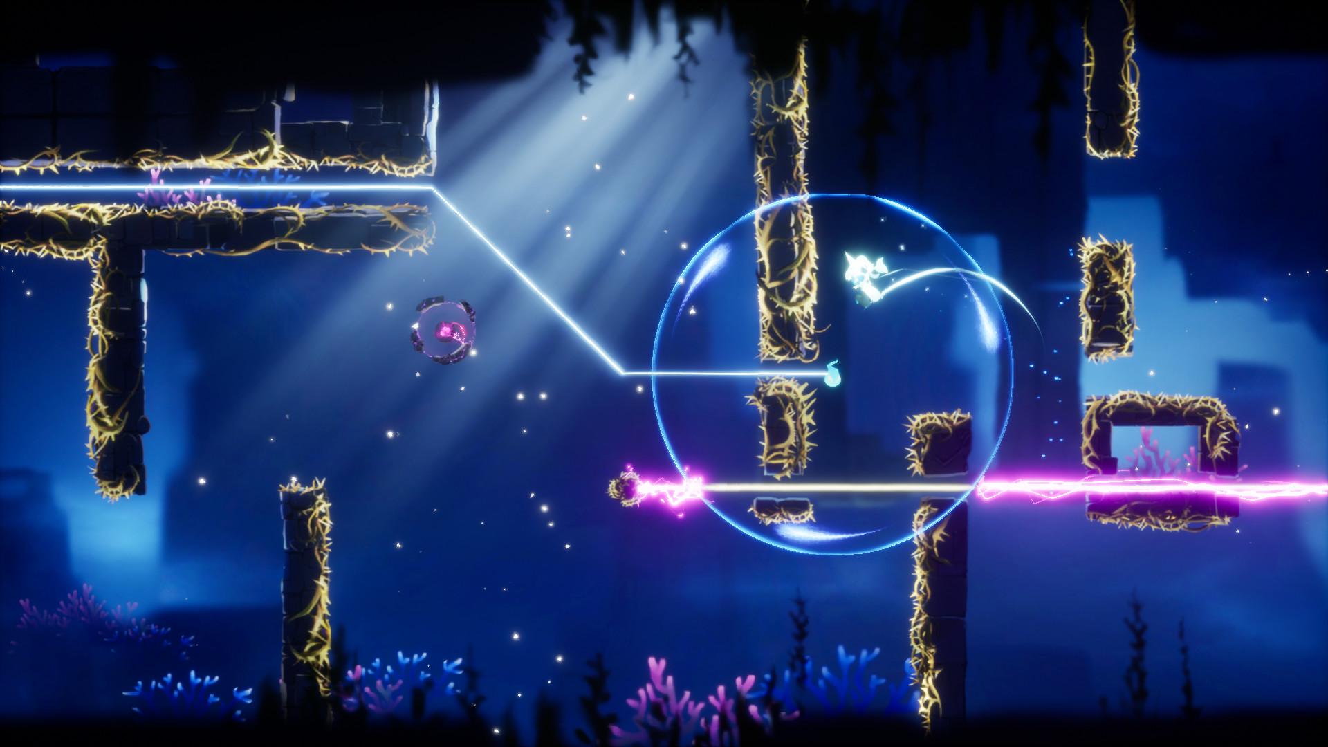 lumione-pc-screenshot-4