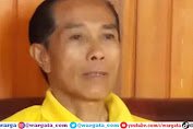 Terkait Aksi Radikal, Begini Tanggapan Ketua FKUB Mamasa dan Pasangkayu