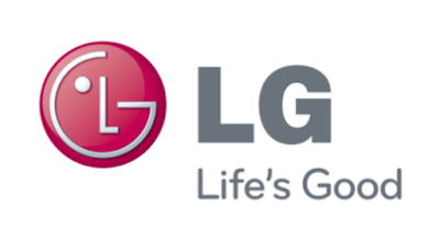 LG Placement Papers 2021 PDF Download