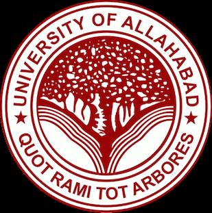 Teacher recruitment in Allahabad University