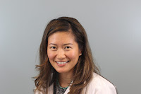 A photo of Janet Ho