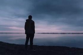 Terk Edilme Korkusu Nedir?