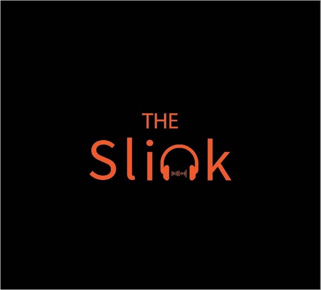 The Slink Management