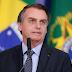 Bolsonaro afirma que tem vontade de privatizar a Petrobras e que estuda viabilidade com equipe