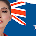Why Victoria Vincent rejects offer to represent New Zealand in Miss Universe 2021