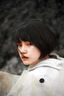 gender inequality in Japan ichhori.com