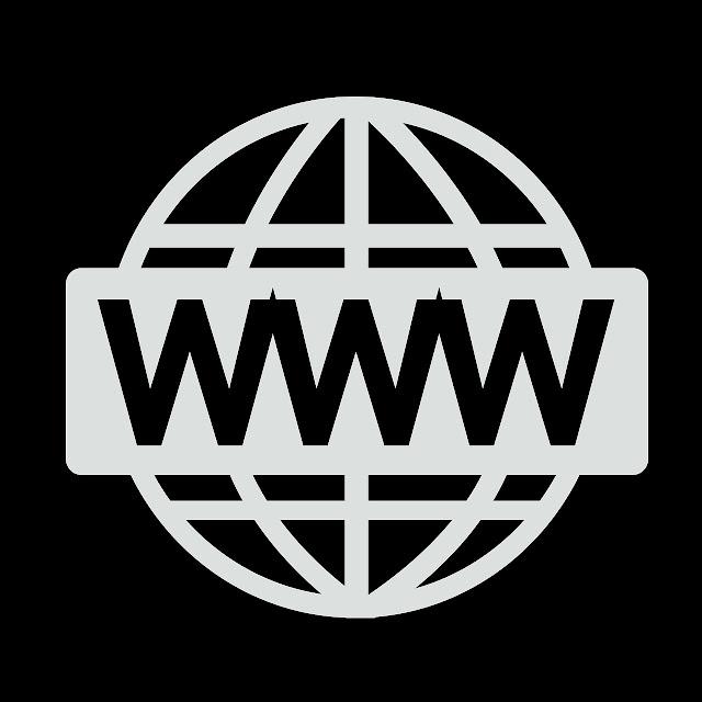 Bisnis Jual Beli Domain