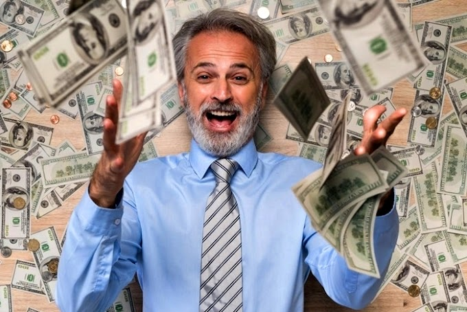 Хайп фонды: грамотное инвестирование денежных средств.