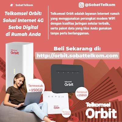 orbit.sobattelkom.com