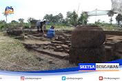 BPCB Jatim Ekskavasi Situs Watu Kuncur