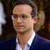 Μ. Χατζηγάκης: «Αγώνας για διαφάνεια στην πολιτική μας ζωή»