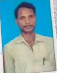 Harigyan lottery winner in KBC