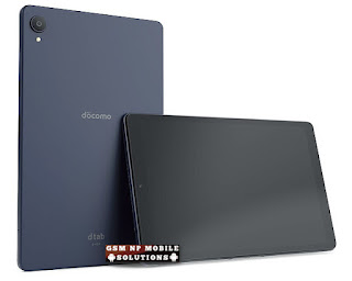 Lenovo D-42A Unbrick Rom Firmware Flash File