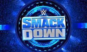 Ver Wwe En Vivo SmackDown 20 de Agosto 2021 En Español