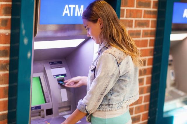 Ini Daftar 22 Bank yang Biaya Transfernya Akan Murah