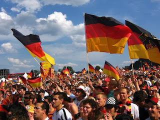 German Unity Day 2021: Date, history, significance and celebrations