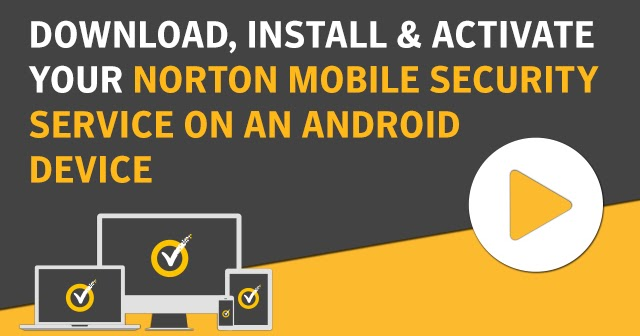 The Quickest and Most Efficient Way of Availing Norton Customer Service!