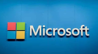 Microsoft wants to promote consumer apps