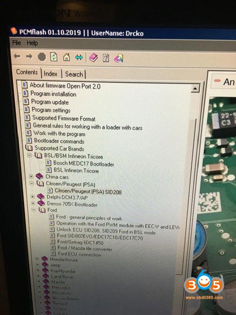 psa-sid208-module-60-1