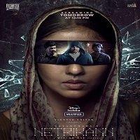 Netrikann (2021) Hindi Dubbed Full Movie Watch Online Movies