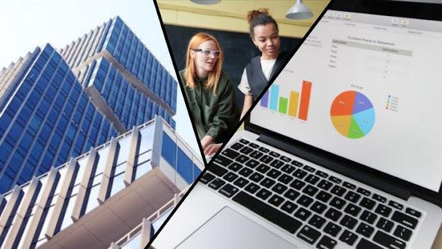 Financial Modeling & Analysis